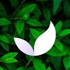 Deep Meditate: Meditation & Sleep App 2020.139