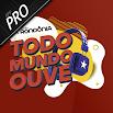 Rádio Rondônia 1.0.3-appradio-pro-2-0