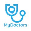 MyDoctors | Konsultasi Dokter dengan Audio Visual 5.0.37