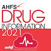 AHFS Drug Information (2021) 3.5.14