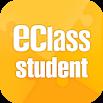 eClass Student App 1.10.2