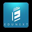 Edunext 10.0.3