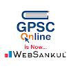 Gpsc Online 4.1.3.0