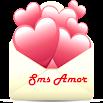 Mensagens de amor e Declarações em Português 2.57