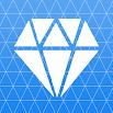 Diamond - Icon Pack 2.8