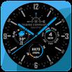 Marine Commander Watch Face for WearOS 1.7.4.65