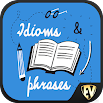 Idioms, Phrases & Proverbs Offline Dictionary 1.2.3