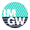 Meteo IMGW Prognoza dla Polski 1.1.8