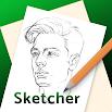 Sketcher FREE 2.0.58