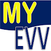 My EVV 1.134