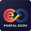 Portal e-Gov 3.21