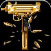 Gun Sounds Free 5.0