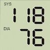High Blood Pressure 5.2