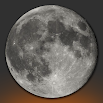 Moon Phases 3.0.1