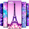 Girly HD Wallpapers & Backgrounds 5.6
