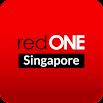 redONE 1App SG 1.0.13