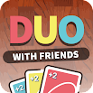 Duo With Online Friends 1.6