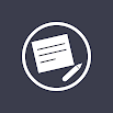 EssayPro: Essay Writer for Hire (official tool) 3.2.0