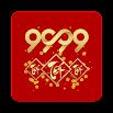 9999 Tết 3.0.4