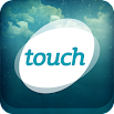 touch Roaming 1.0.13