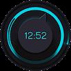 Android Clock Widgets 1.42