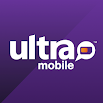 Ultra Mobile 1.2.6