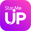 StarMeUp 3.45.2