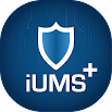 iUMS+ 2.0.1.6_201229
