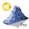 Sun Locator Pro 4.20-pro