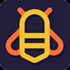 BeeLine Icon Pack 1.7