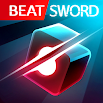 Beat Sword - Rhythm Game 1.0.3