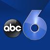 WSYX ABC6 5.29.1