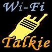 Wi-Fi Talkie 2.7.2