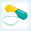 Pill Identifier and Drug Search 3.8