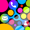 Launcher Live Icons for Android 3.8.337