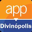 App Divinópolis 2.1.0