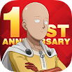 One-Punch Man: Road to Hero 2.0 2.1.12