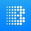 BroadLink -Universal TV Remote 1.6.11