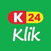 K24KLIK: Beli Obat, Konsultasi, Panggil Dokter 4.24.0