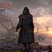 Zombie Survival: Wasteland 1.2.27
