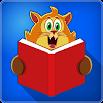 Histórias Infantis para Ler 3.0.2