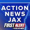 Action News Jax Weather 5.1.209