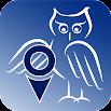 Corcanoe GPS Tracker Locator 2.55