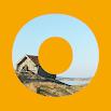 HomeExchange - House Swapping 4.6.3