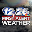 WRDW Weather 5.1.204