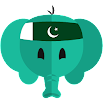 Simply Learn Urdu 4.4.9