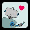 Talbot, the chatbot 5.1.04