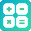Calculator - Free Calculator 1.3.15