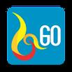 LUMAJANG GO - Transportasi, Ojek, Kurir, Delivery 1.0.26