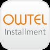 OWTEL Installment 4.30